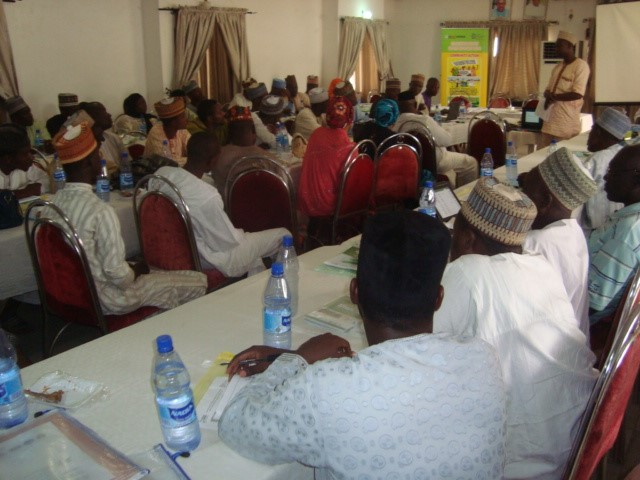 Education Stakeholders Urged to Monitor FCT UBEB Action Plan Implementation