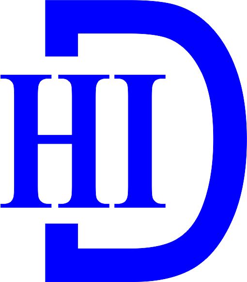 Lagos Based NGO, HDI clocks 22