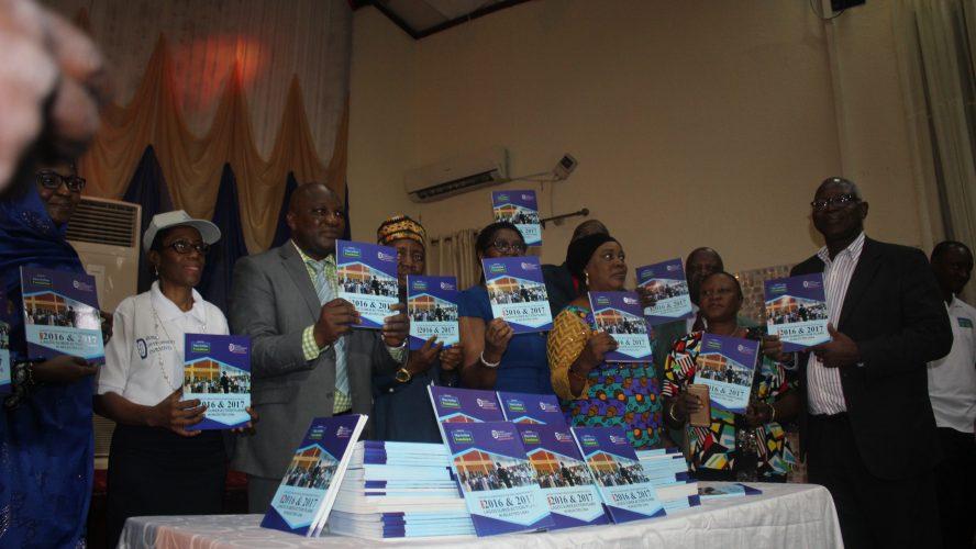 BASIC EDUCATION: SUBEB BOSS IN LAGOS PROMISES BETTER DAYS AHEAD