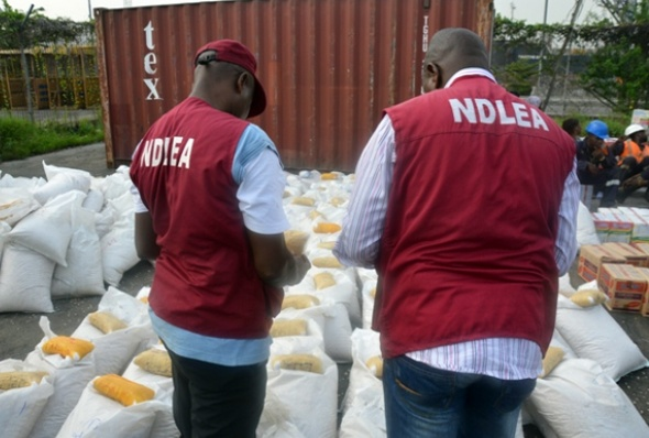 HDI NIGERIA TASKS LAGOS STATE GOVERNMENT TO ESTABLISH A TASK-FORCE TO CURB HIGH RATE OF DRUG ABUSE IN THE STATE