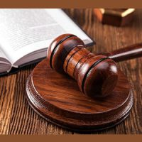 The Law and Policy Reform