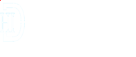 Human Development Initiatives
